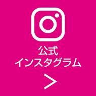 button_sns_insta